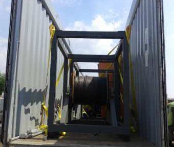 shipping-container-cargo-lashing-survey