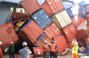 shipping-container-damage-certification